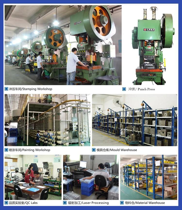 Company Information8.jpg