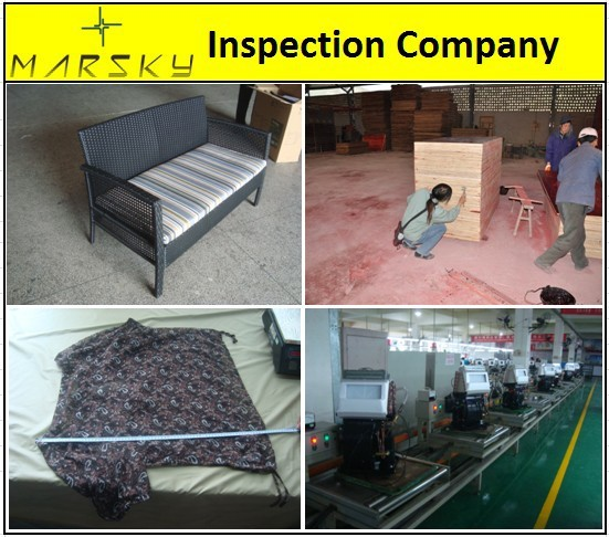 kitchen equipments for restaurant/kitchen equipments quality control/quality inspection