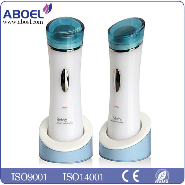 5MHz Ultrasonic Facial Massager, 100% Ultrasound Output Checked