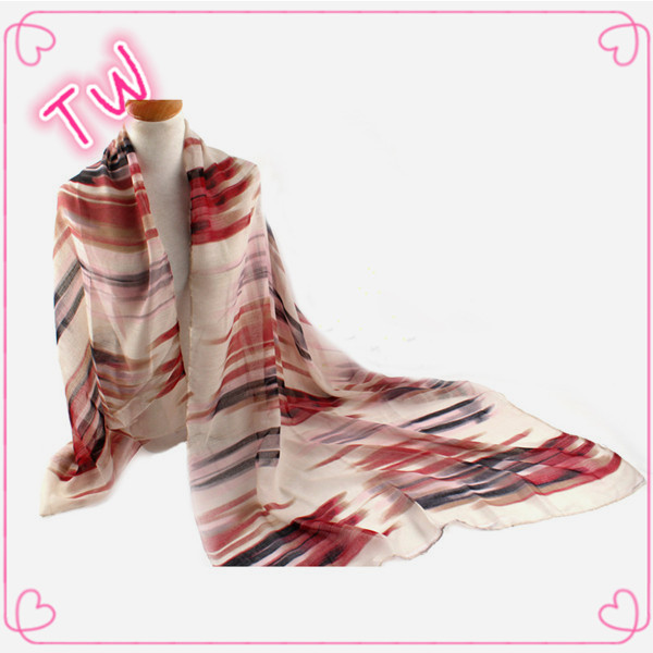 wholesale summer turkish silk <strong>scarf</strong> men women hijab muslim , beach shawls <strong>scarves</strong> promotional