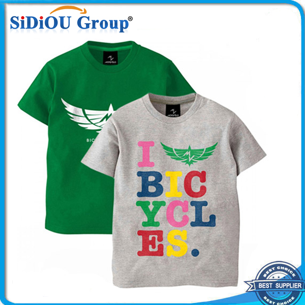 2014 cheap child t shirt wholesale cotton kids t shirts for Where can i buy t shirts in bulk for cheap