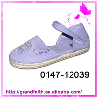 2014 hot selling dance club shoes