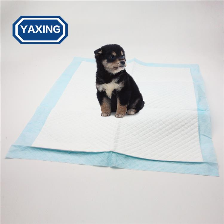 Dog Toilet Super Absorbent Puppy Pet Dog/Cat Puppy Wee Training Pads Toilet