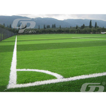 50 mm Synthetic Artificial Turf Mini Football Artificial Grass Soccer Sport Fields Grass