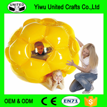 Inflatable Fun Ball Crawl Inside for Fun Jumbo Inflatable Balls