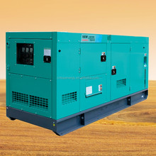 400KVA generator MW power plant Cumms/Perks/Man/Cat/Mitsubishi/MTU 2mw power plant good price