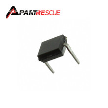 Photodiodes 65 Degree 215mW DIP2 BPW34