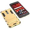 steel bear phone case for zte gtand X4 cellphone back case cover for zte grand X4