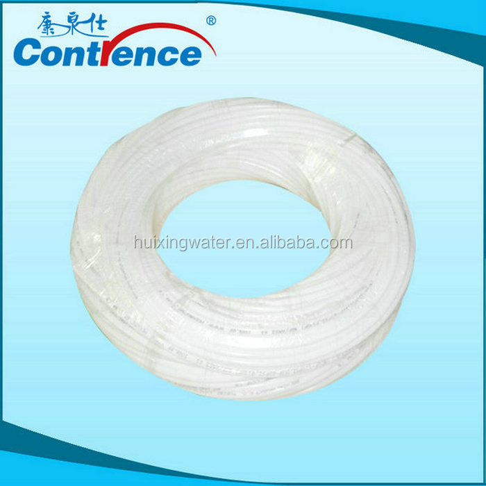 pe tube thin plastic tube in water purifier