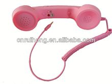 2014 newest telephone microtel