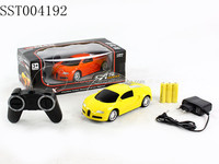 rc car Remote Control,. Radio Control Car ,Remote Control Car Toys