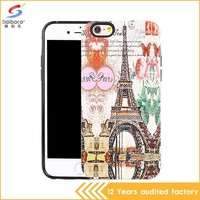 New arrival unique design shockproof phone cases for iphone 5c