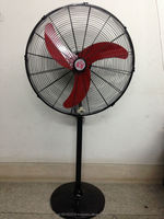 Pedestal Fan Pakistan