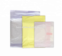 brand name free samples freedays sex pee belted anytime anion sanitary napkin with negative ion pads for female factory price