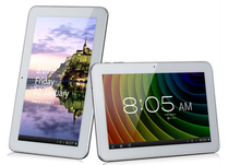 Allwinner A23 Dual Core 8GB RAM 9inch android tablet without sim card