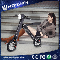 3 wheels electric scooter three electric scooter tricycle