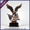 /product-detail/hot-professional-custom-resin-animal-eagle-statue-60464455554.html