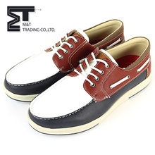 Wholesale cheap fashion comfort relax shoes italy,chinese deck shoes