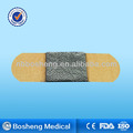 hot new product Finger plaster for 2015 alibaba website