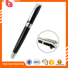 OEM Christmas present gift spinning ball pen