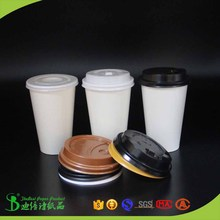 TheBEST Top brand China wholesale single muffin cups with lids