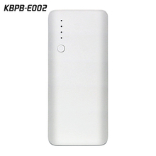 20000mah High Capacity Power Banks Portable External Battery for iPhone