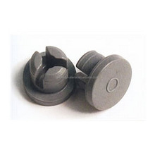 High quality hot sale bromobutyl rubber stopper for glass bottle