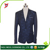 2016 New Fashion Suit One Button