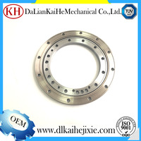 supply various types mechanical elements OEM high quality Die steel parts CNC precision steel material part