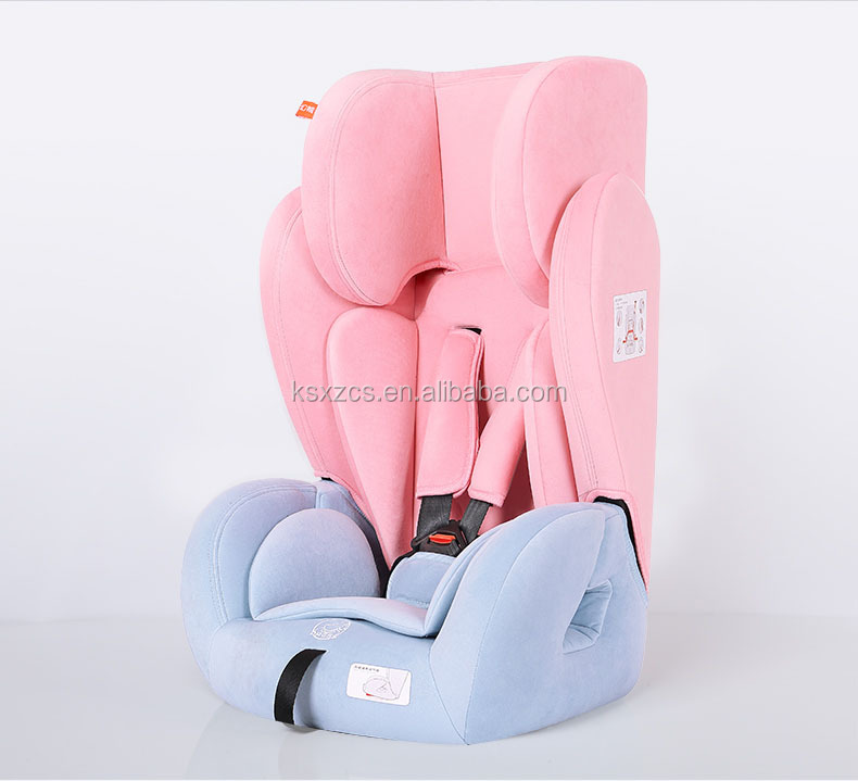 hot sell baby seat on the car baby safety seat brand baby car seat buy high quality child. Black Bedroom Furniture Sets. Home Design Ideas