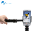 Feiyu Tech Latest item FY-SPG Live New live streamingvision with smart vertical mode