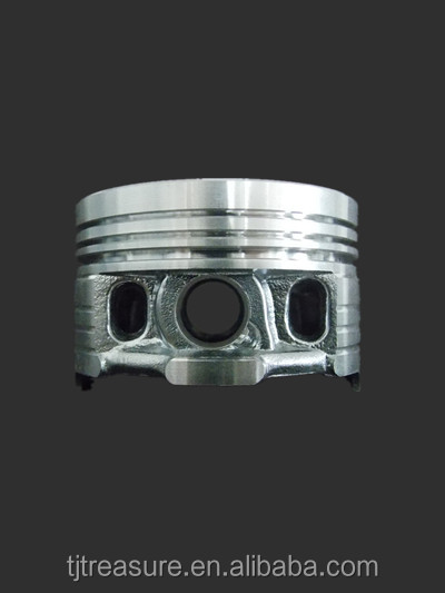 motor bike piston china factory made in china factory