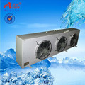 2017 Hot Sale Factory Directly Sale industrial evaporative air cooler