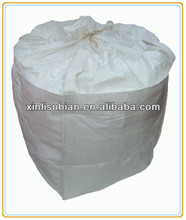 high quality virgin 1 ton super sacks
