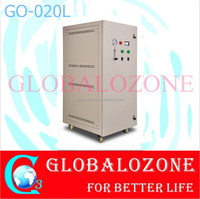Medical use Oxygen Concentrator oxygen generator for water