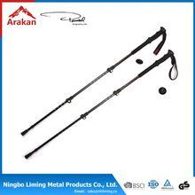 New product factory directly extendable walking stick