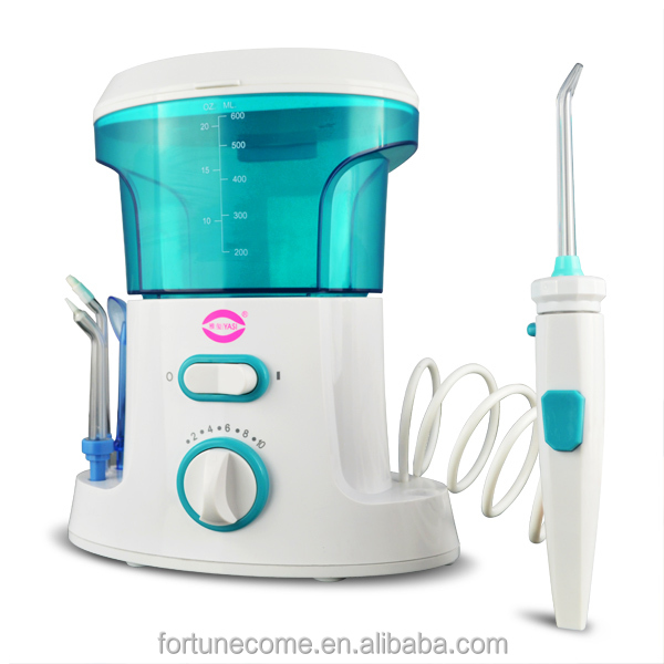 YASI FL-V9 Family Pick Teeth Cleaning Device