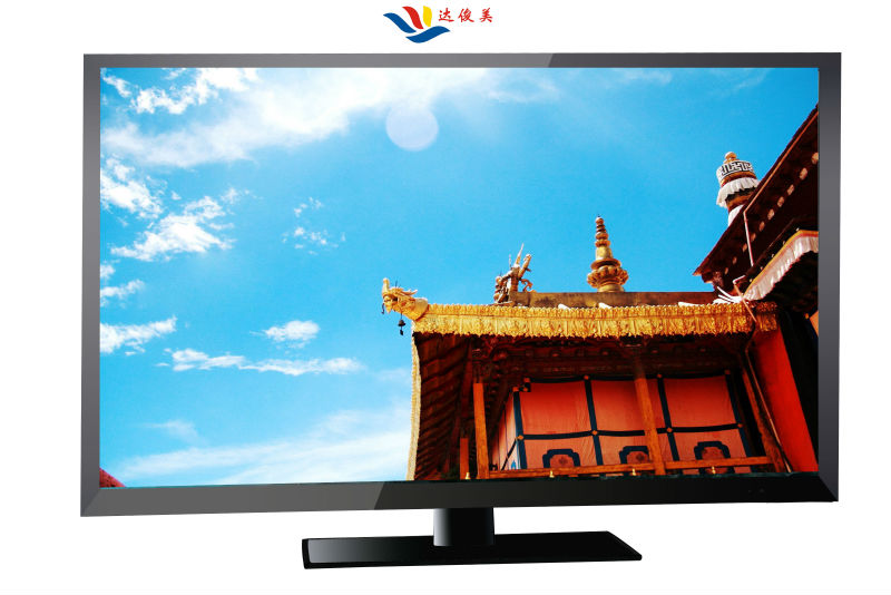 Led телевизор samsung ue-55mu6470u