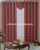 New Products Useful Accessories curtain side container