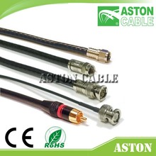 High Quality RG6 Factory draka rg6 cable Cheap Price Hot Sell