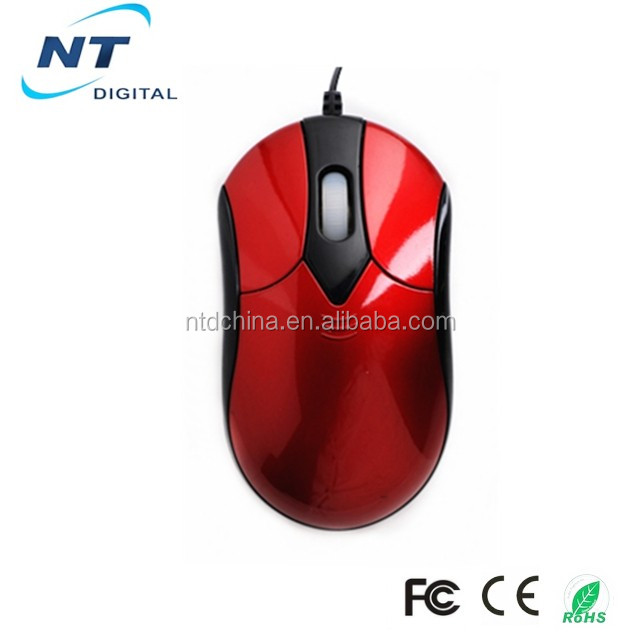 new hand mouse