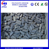 Tungsten carbide strips/cemented carbide tips/tungsten carbide blades for cutting