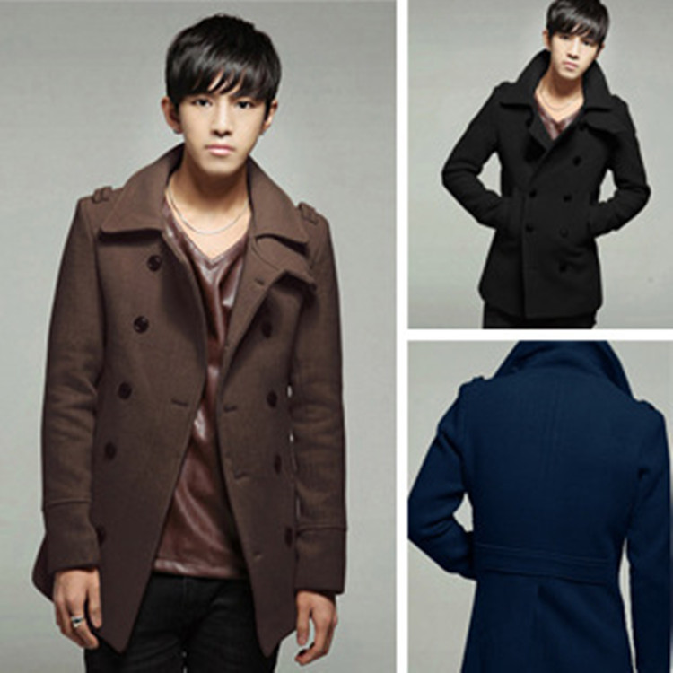 Shopping Websites 2016 Winter Boys New Fancy Coats And Jackets