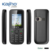 1.8 inch gsm dual sim china mobile phone price in thailand