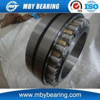 Manufacture directly sale NN type Cylindrical Roller Bearing NNB4156