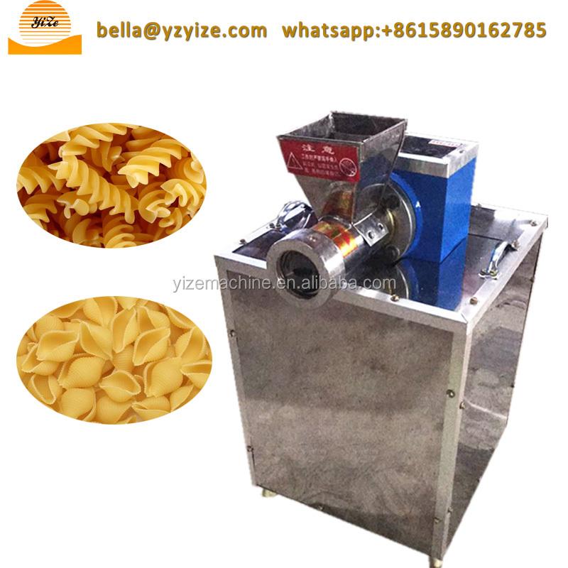 Pasta Machine.jpg