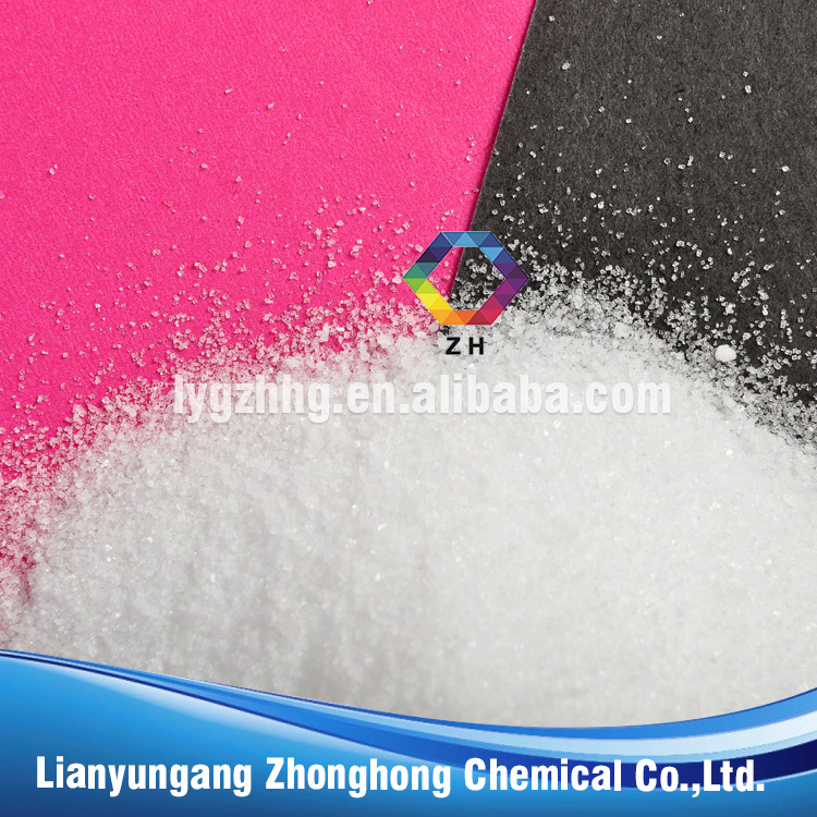 Novelty items for sell hot sale potassium nitrate