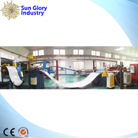 Sunglory cookware production CNC metal fiber laser cutting machine
