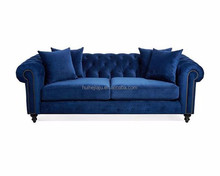 Customized Alibaba China Supplier Victorian Sectional Sofa,Sofas Italian Modern