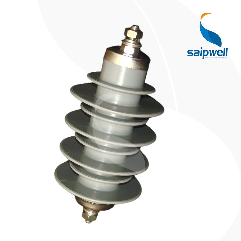 110KV Transformer Substation Lightning Arrester